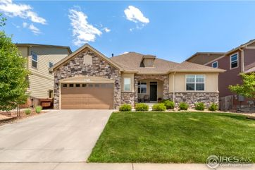 5796 Claret Street Timnath, CO 80547 - Image 1