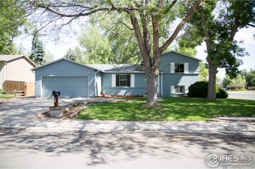 800 Winchester Drive Fort Collins, CO 80526 - Image 1
