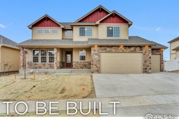 278 Mt. Harvard Avenue Severance, CO 80550 - Image 1