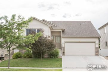 2515 Marshfield Lane Fort Collins, CO 80524 - Image 1