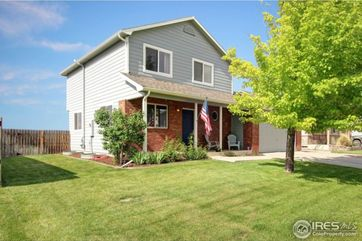 725 4th St Rd Eaton, CO 80615 - Image 1