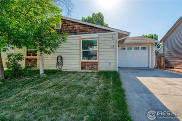 608 Eric Street Fort Collins, CO 80524 - Image 1