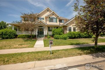 3225 Shallow Pond Drive Fort Collins, CO 80528 - Image 1