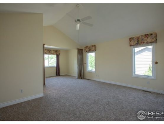 3225 Shallow Pond Drive Fort Collins, CO 80528 - Photo 18