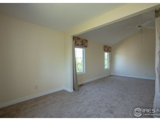 3225 Shallow Pond Drive Fort Collins, CO 80528 - Photo 19