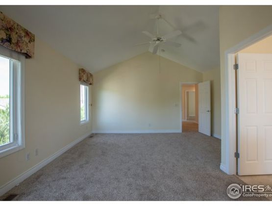 3225 Shallow Pond Drive Fort Collins, CO 80528 - Photo 21