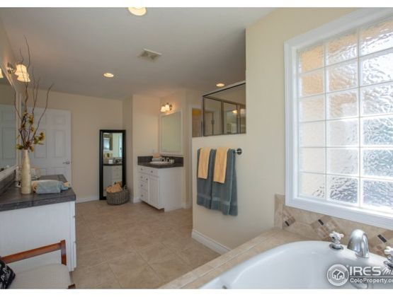 3225 Shallow Pond Drive Fort Collins, CO 80528 - Photo 29