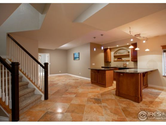 3225 Shallow Pond Drive Fort Collins, CO 80528 - Photo 31