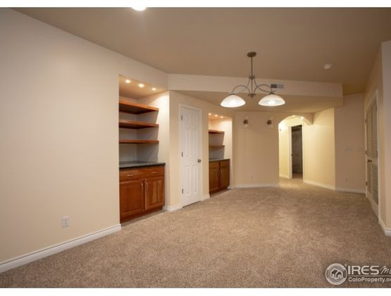 3225 Shallow Pond Drive Fort Collins, CO 80528 - Photo 35
