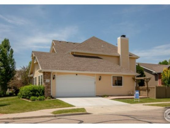 3225 Shallow Pond Drive Fort Collins, CO 80528 - Photo 40