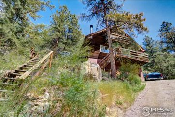 130 Sly Fox Road Drake, CO 80515 - Image 1