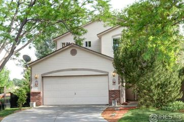 4610 W 14th Street Greeley, CO 80634 - Image 1