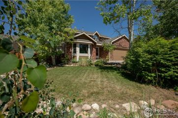 1347 52nd Ave Ct Greeley, CO 80634 - Image 1