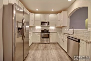 4672 W 20th St Rd #624 Greeley, CO 80634 - Image 1