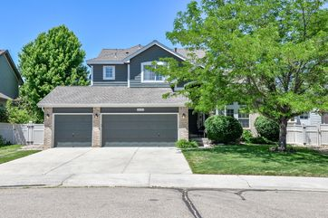 10163 Sandy Ridge Court Firestone, CO 80504 - Image 1
