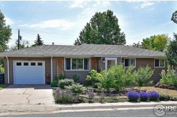 638 Graefe Avenue Ault, CO 80610 - Image 1