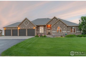 1156 Shelby Drive Berthoud, CO 80513 - Image 1