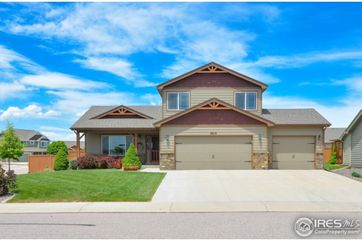 3610 Wine Cup Street Wellington, CO 80549 - Image 1