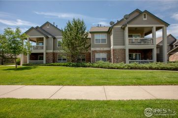 5225 White Willow Drive D200 Fort Collins, CO 80528 - Image 1