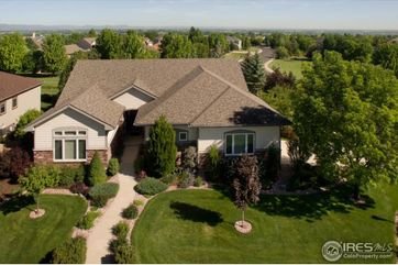 5396 Trade Wind Court Windsor, CO 80528 - Image 1