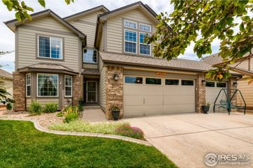 1426 Banyan Drive Fort Collins, CO 80521 - Image 1
