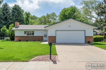 2907 Stover Street Fort Collins, CO 80525 - Image 1