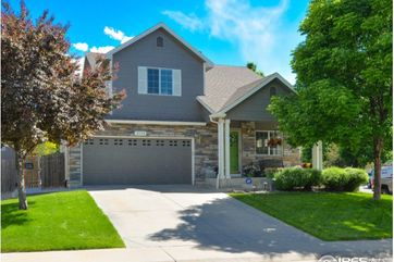 2192 E 145th Place Thornton, CO 80602 - Image 1