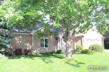 1818 Westview Road Fort Collins, CO 80524 - Image 1