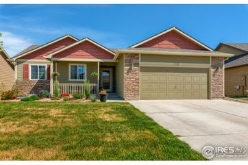 8707 W 17th St Rd Greeley, CO 80634 - Image 1
