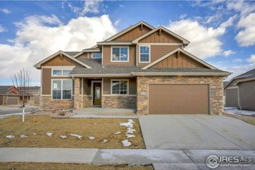1058 Mt. Columbia Drive Severance, CO 80550 - Image 1