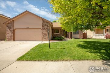 2362 Hampstead Drive Loveland, CO 80538 - Image 1