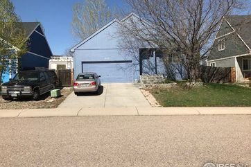 6131 Polaris Drive Fort Collins, CO 80525 - Image