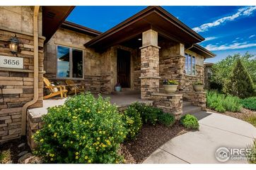 3656 Bidens Gate Drive Timnath, CO 80547 - Image 1