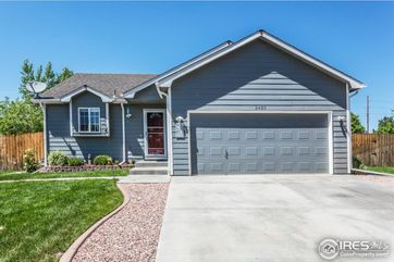 3480 Revere Court Wellington, CO 80549 - Image 1