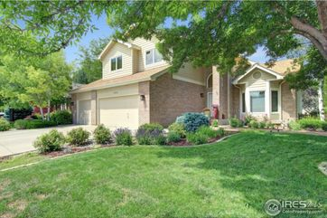 1006 Fox Hills Drive Fort Collins, CO 80526 - Image 1