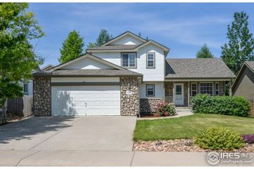 358 Gypsum Lane Johnstown, CO 80534 - Image 1
