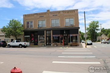 200 1st Street Ault, CO 80610 - Image 1