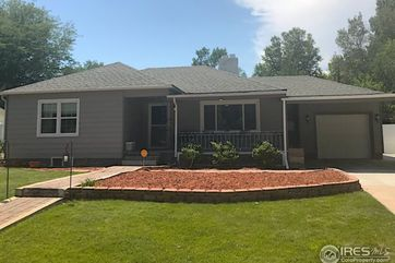 1737 Montview Road Greeley, CO 80631 - Image 1