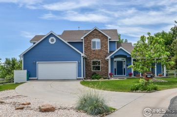 1135 Lawrence Drive Fort Collins, CO 80521 - Image 1