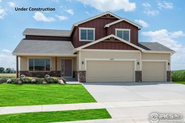 7150 Silver Court Timnath, CO 80547 - Image 1
