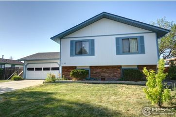 1235 5th Street Eaton, CO 80615 - Image 1