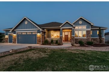 1414 Red Fox Circle Severance, CO 80550 - Image 1