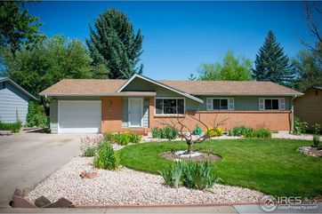 300 Del Clair Road Fort Collins, CO 80525 - Image 1