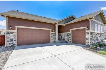 5985 Story Road Timnath, CO 80547 - Image 1