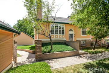 2828 Silverplume Drive #1 Fort Collins, CO 80526 - Image 1