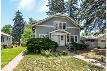 724 Smith Street Fort Collins, CO 80524 - Image 1