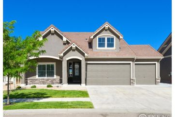 3714 Woodhaven Lane Johnstown, CO 80534 - Image 1