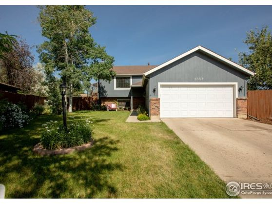 2857 Sally Ann Drive Photo 1