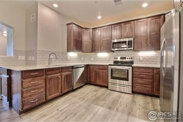 4672 W 20th St Rd #611 Greeley, CO 80634 - Image 1