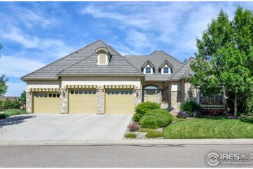 937 Skipping Stone Court Timnath, CO 80547 - Image 1